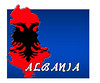 ALBANIA : 3 galleries with 109 photos