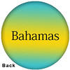 BAHAMAS : 1 gallery with 10 photos