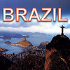 BRAZIL : 2 galleries with 64 photos