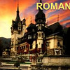 ROMANIA : 2 galleries with 63 photos