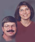 Kennedy, Mark & Angela
