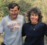 Schafli, Kurt & Susanne